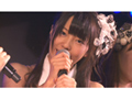 9月19日(月)「シアターの女神」 おやつ公演