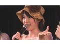 9月23日(金)「シアターの女神」 おやつ公演