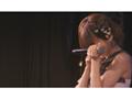 9月24日(土)「シアターの女神」 おやつ公演