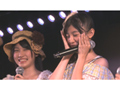 10月2日(日)「シアターの女神」 おやつ公演