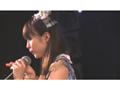 10月15日(土)「僕の太陽」 おやつ公演