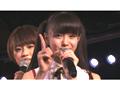 11月3日(木)「僕の太陽」 おやつ公演