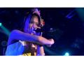4月24日(土)チームK6th Stage「RESET」 おやつ公演