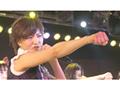 6月28日(火)「RESET」公演