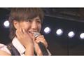 7月19日(火)「RESET」公演
