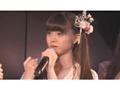 8月3日(水)「RESET」公演
