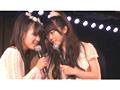 8月9日(火)「RESET」公演