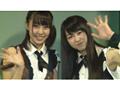 9月28日(水)「RESET」公演