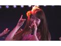 10月17日(月)「RESET」公演