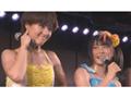 10月22日(土)「RESET」 昼公演