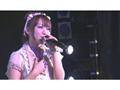 11月1日(火)「RESET」公演