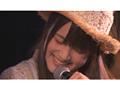 6月26日(日)「シアターの女神」 昼公演