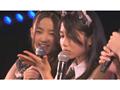 7月13日(水)「シアターの女神」公演
