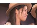 7月15日(金)「シアターの女神」公演