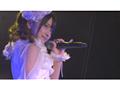 7月31日(日)「シアターの女神」 昼公演
