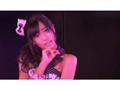 8月6日(土)「シアターの女神」 昼公演
