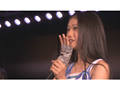 8月13日(土)「シアターの女神」 昼公演