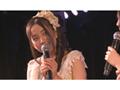 9月23日(金)「シアターの女神」 昼公演