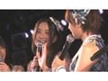 10月28日(金)「僕の太陽」公演