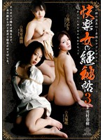 快楽女の縄秘帖3 ダウンロード