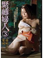 緊縛婦人 3 愛純彩 藤咲沙耶 ダウンロード