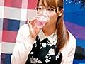 [AKID-029] 女子大生限定 合コン後、お持ち帰り盗撮 そして黙ってAVへ no.9 美巨乳編 れいな/Eカップ/女子大生/20才 すみれ/Gカップ/女子大生/20才