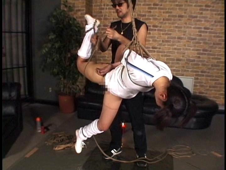 JK動画 JK☆素人ナンパ街中でHカップ巨乳ギャルJK捕獲 |