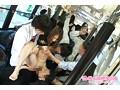 [ALD-793] 暴走 痴漢バス