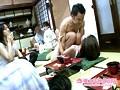 [ALD-802] 酔わせて犯るSP 日本縦断パコパコ新年会めぐり 11組27人
