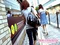 [ALD-808] 素人限定 関西街角美少女スナップ