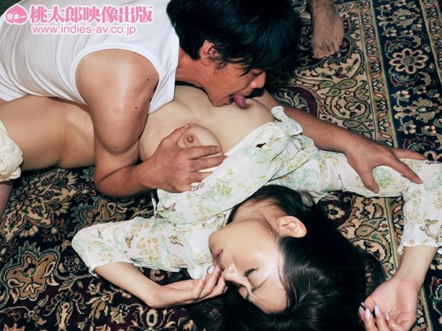小向美奈子の無料エロ動画を覚せい剤の所持容疑でまた逮捕