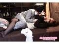 [ALD-825] 激録 東京性犯罪24時!! ~拉致・監禁・即レイプ 被害女性11人~