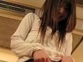 [AMBX-029] 突撃ナンパ!!『お姉さんのオシッコ撮らせてください』と高額報酬を提示したら蔑まれながらもここまで撮れたっ!! Part.4