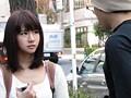 [AMBX-031] ナメたい!ハメたい!中出したい! 食べごろ女子大生中出しナンパ15連発!!!Part.1