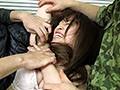 [AMBX-040] 突撃!!巨乳妻ガチンコ軟派 生中出し12人4時間SP3