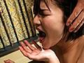 [AMBX-041] 美尻発掘!!街角シロウト中出しナンパ20連発4時間 Part.1
