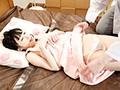 [AMBX-052] 新装オイルマッサージ!!街行く美少女を騙して連れ込み敏感な部分をイジくり回してヌルヌルマ○コにズッポリ挿入ナマ中発射!!