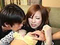 [AMBX-065] 元ヤンGAL妻ナンパ12人4時間