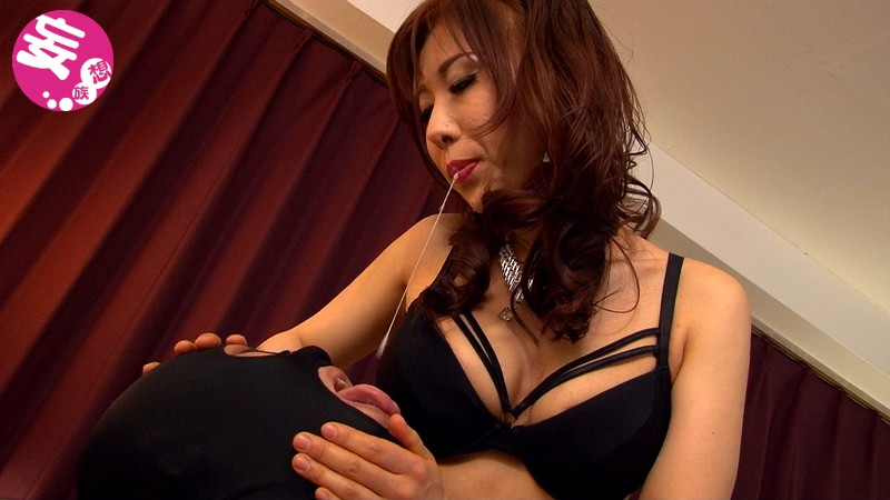 http://pics.dmm.co.jp/digital/video/amea00001/amea00001jp-2.jpg