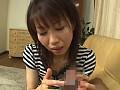 (amg010)[AMG-010] 抜きまくる人妻たち vol.2 美しい人妻30人のフェラ&手こき ダウンロード 36