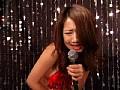 私、歌手デビューしました! 姫川りな 8