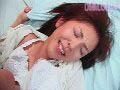 Angel 坂上友香