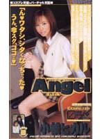 (an095)[AN-095] Angel 小枝ヒカル ダウンロード