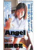Angel 美咲恭花 ダウンロード