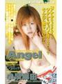 Angel 小泉麻由