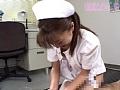 (an120)[AN-120] Angel 小沢まどか ダウンロード 15