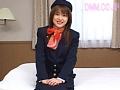 (an120)[AN-120] Angel 小沢まどか ダウンロード 29