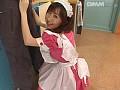 (an143)[AN-143] Angel 涼風杏菜 ダウンロード 4
