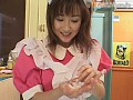 (an143)[AN-143] Angel 涼風杏菜 ダウンロード 6