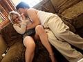 (anci00026)[ANCI-026] [胸糞注意]金髪美人妻NTR僕の愛する妻ライリーが隣人のDQNオヤジに寝取られた話「あなたのことはそれほどでも…」そして僕は、妻にとって二番目の男になった。 ライリーレイズ ダウンロード 2